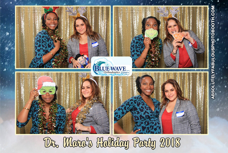 Absolutely Fabulous Photo Booth - (203) 912-5230 -181206_211410.jpg