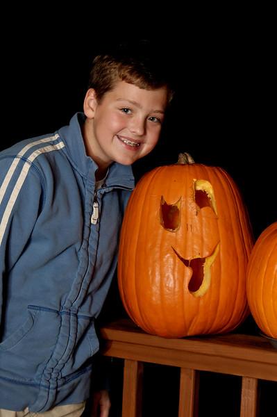 Jack with Pumpkin (2).jpg
