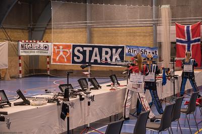 Gundsølille Open 2020