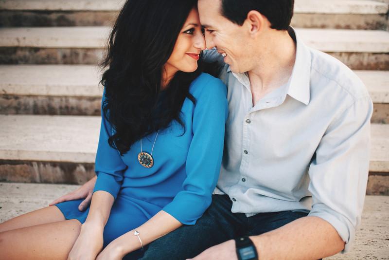 Alyssa&Kevin-1015.jpg