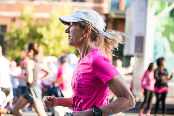 Race to the Cure 2017