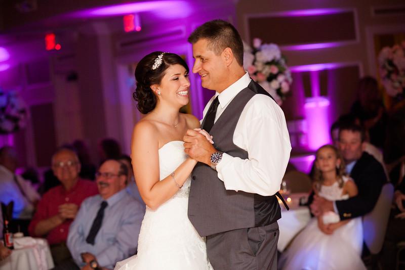 Matt & Erin Married _ reception (102).jpg