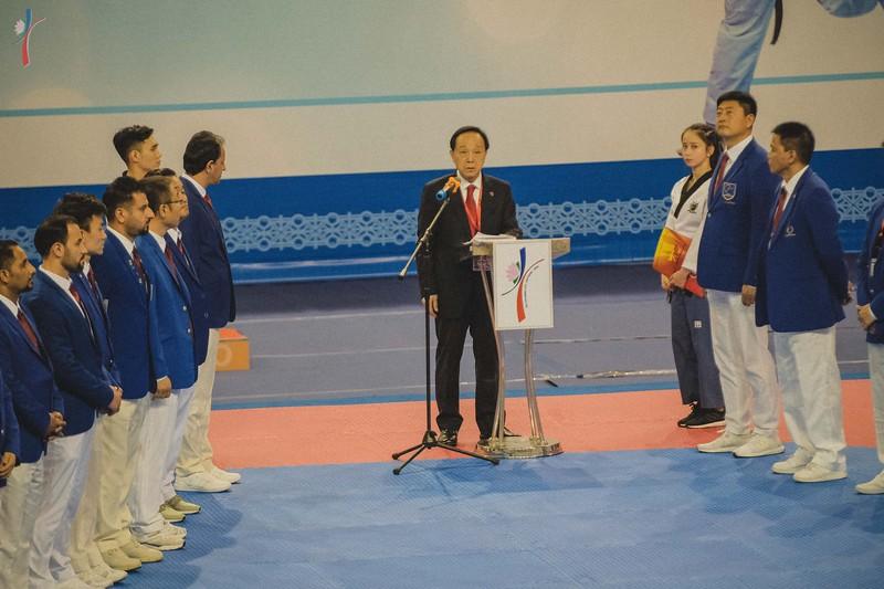 Asian Championship Poomsae Day 1 20180524 0191.jpg