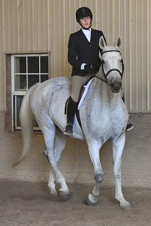9/25/2016 Foxwoode Horse Show