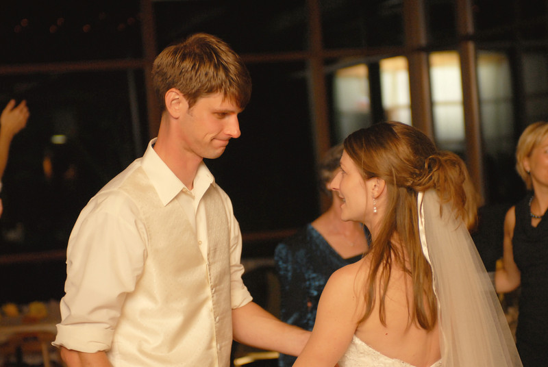 BeVier Wedding 851.jpg