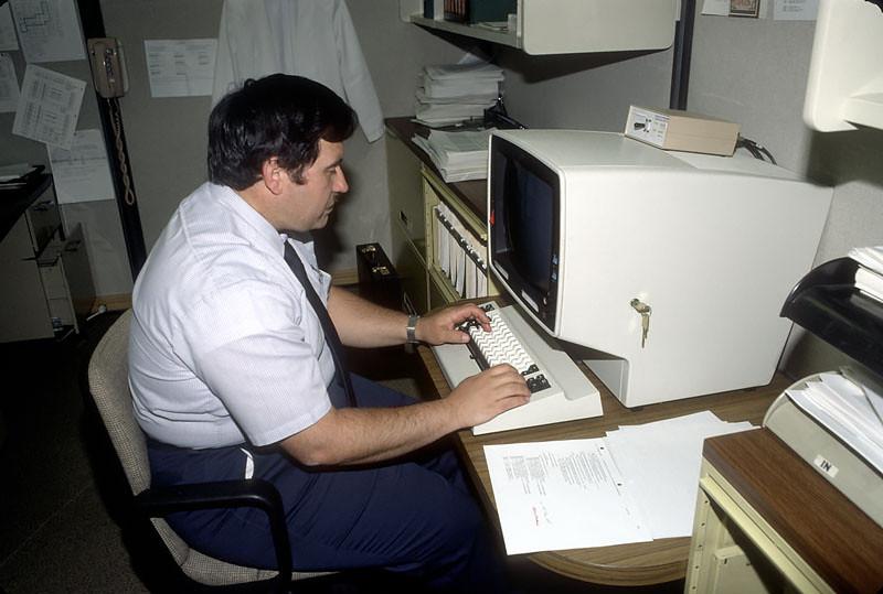 programmer with 3277.jpg