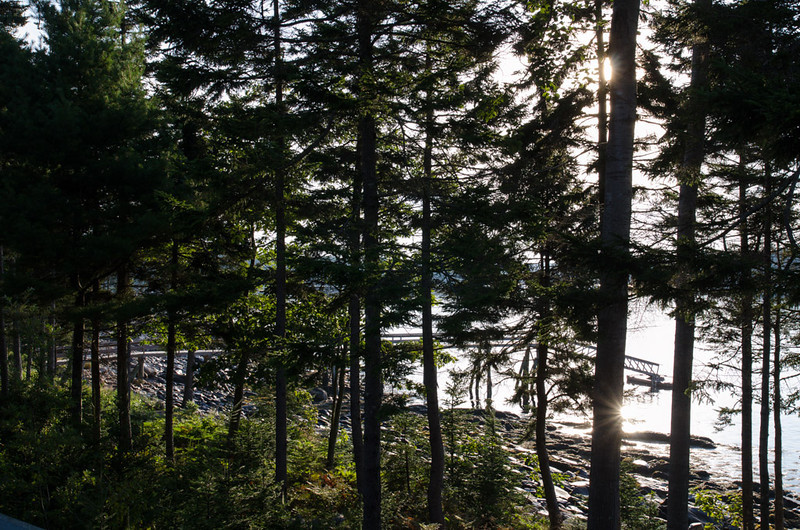 20130819-Maine_trip-3480.jpg