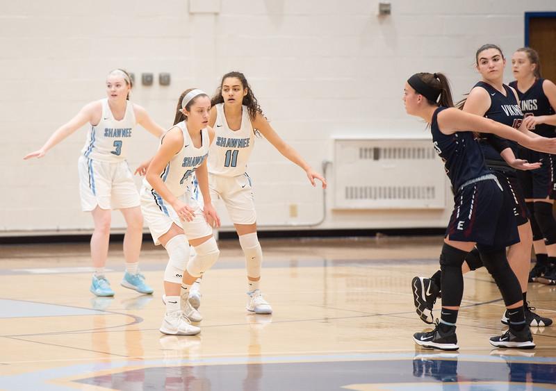 girls basketball vs eastern (13 of 54).jpg
