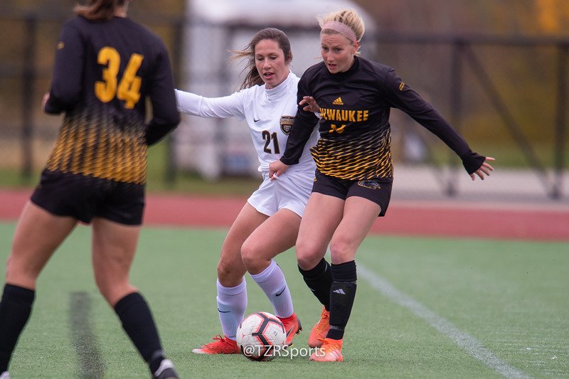 OUWSoc vs Milwaukee 10 27 2019-1417.jpg