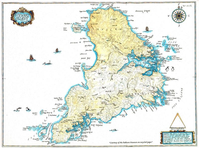 Stewart Island (reduced).jpg