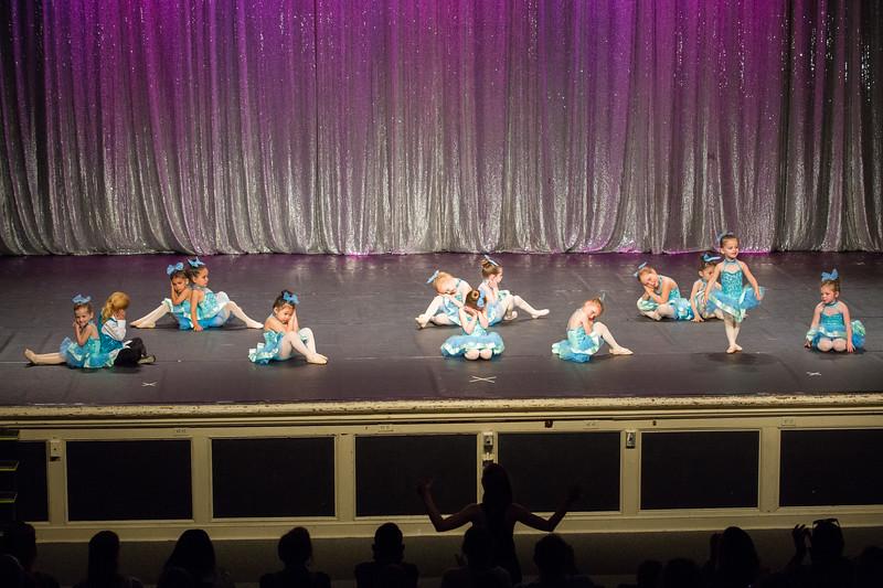 dance-059.jpg