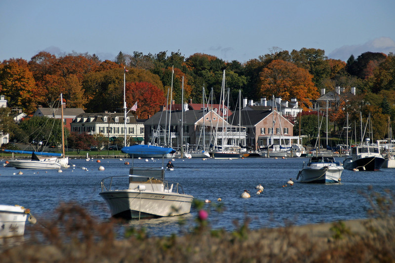 Southport Harbor-25_edited-1.jpg