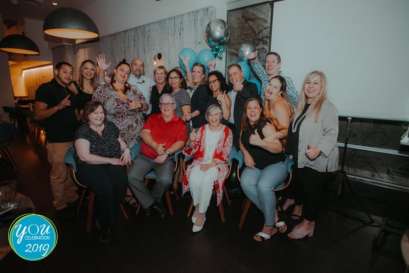 Aruba - YOU Event 2019-216.jpg