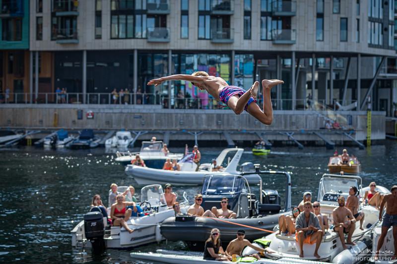 2019-08-03 Døds Challenge Oslo-77.jpg