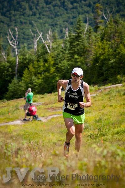 2012 Loon Mountain Race-2914.jpg