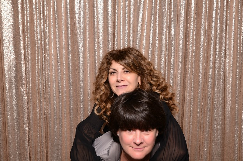 20180324_MoPoSo_Seattle_Photobooth_Number6Cider_Thoms50th-278.jpg