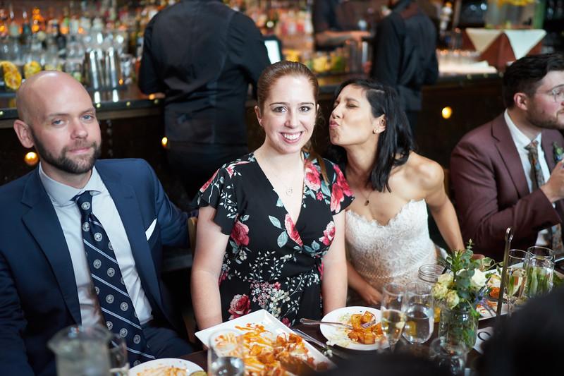 James_Celine Wedding 0930.jpg