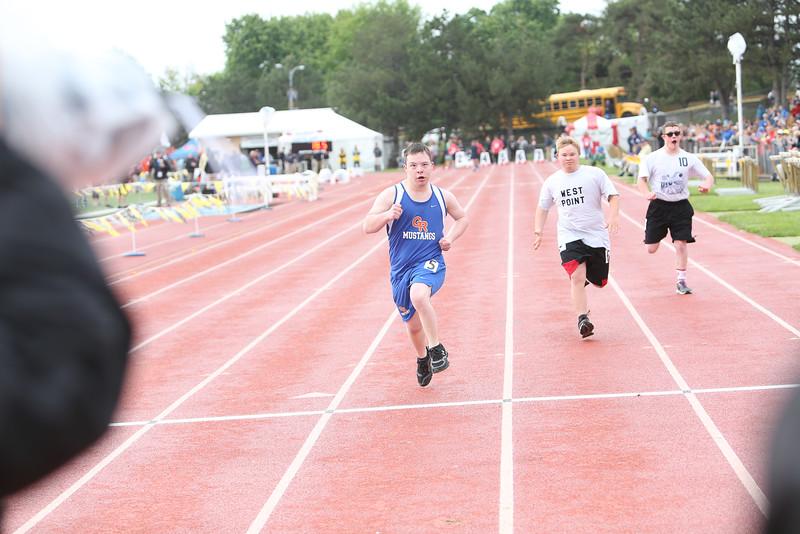 State Track - Saturday-1207.jpg