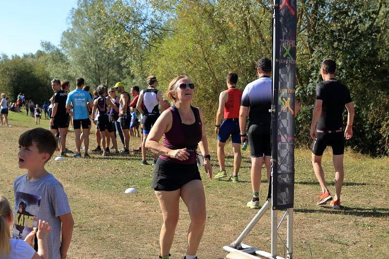 Take3_Triathlon_2019_#3_371.JPG