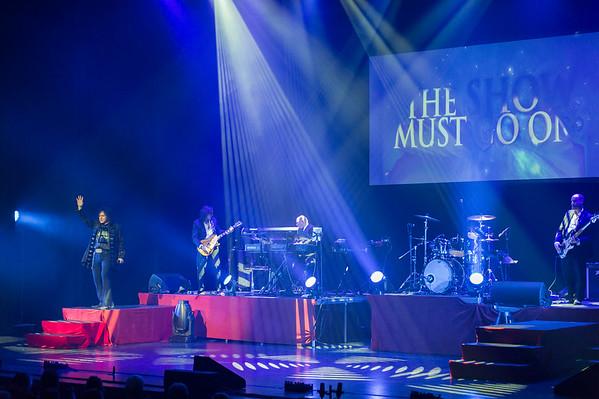 Konserter 2014