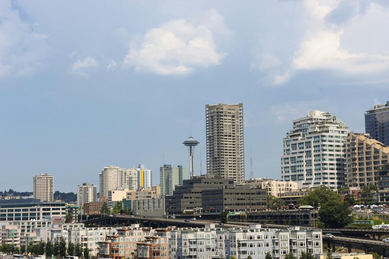 2014-08-02 Seattle 052.jpg