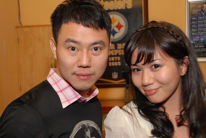 [20111231] MIBs-2012 New Year Countdown @ BJ Sanlitun Luga's (58).JPG