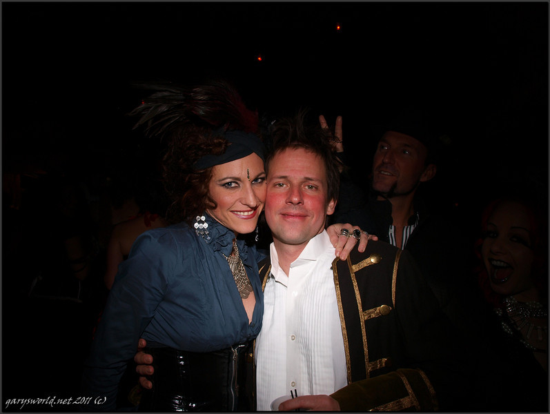 The Edwardian Ball 2011 48.jpg