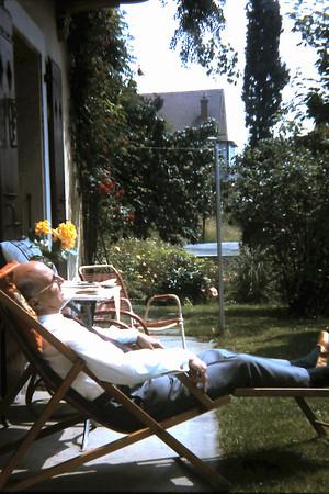 1969 en 70 Montreux Nassau Lienz (ouders Rene)