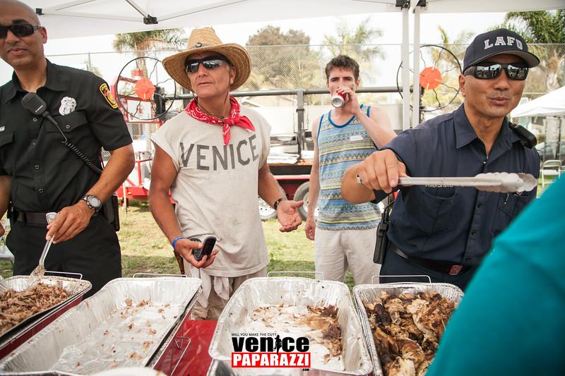 VNC BBQ-248.jpg