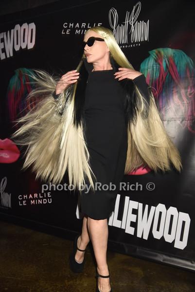 "Debbie Harry aka ""Blondie"" photo by Rob Rich/SocietyAllure.com © 2016 robwayne1@aol.com 516-676-3939"