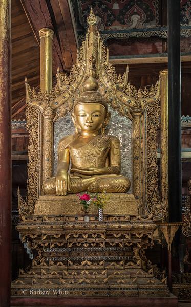 BuddhaStatueNine.1.jpg