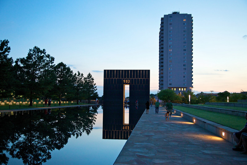 oklahoma city memorial-matthewlrigdon.jpg