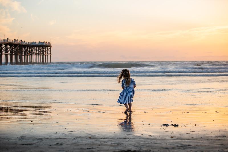 Pacific Beach 2019-4396.jpg