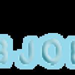 LogoV8.png