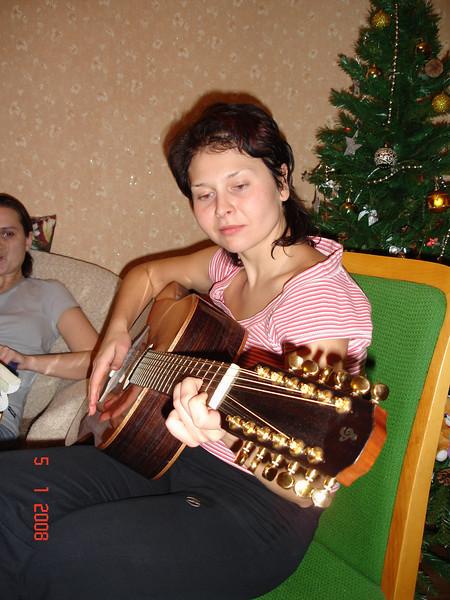 2008-01-05 Шашлыки у Борисенок 50.jpg