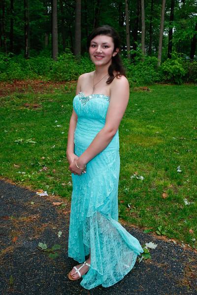 Jenna Triton Prom-38.jpg