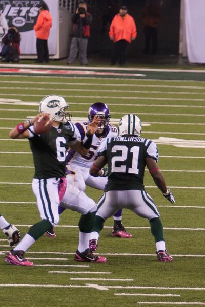 Jets v Vikings 10-11-2010 303
