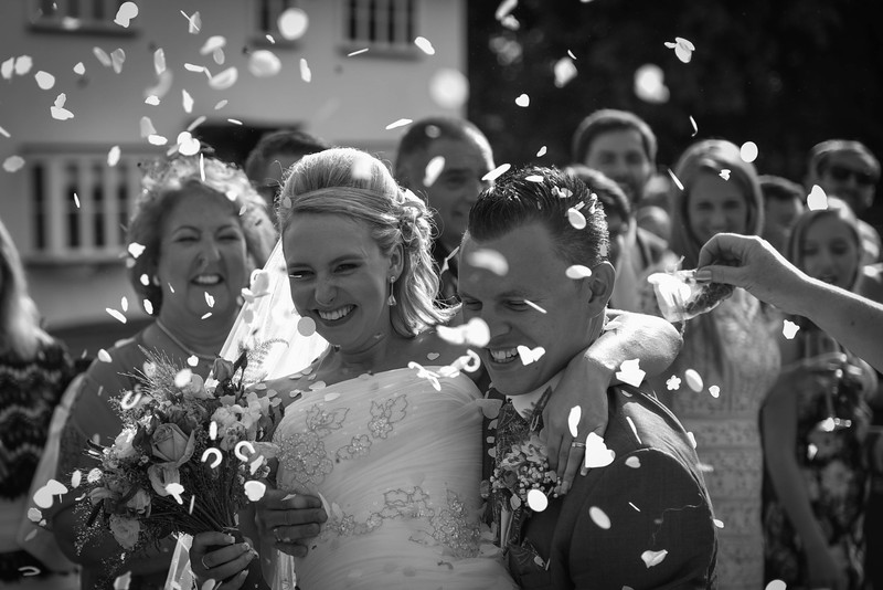 emma wedding-12.jpg