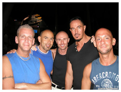 Gay Days Disney\Stars_Party
