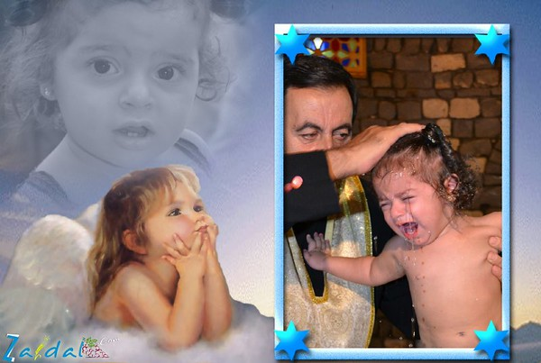 nataly_safar_baptism