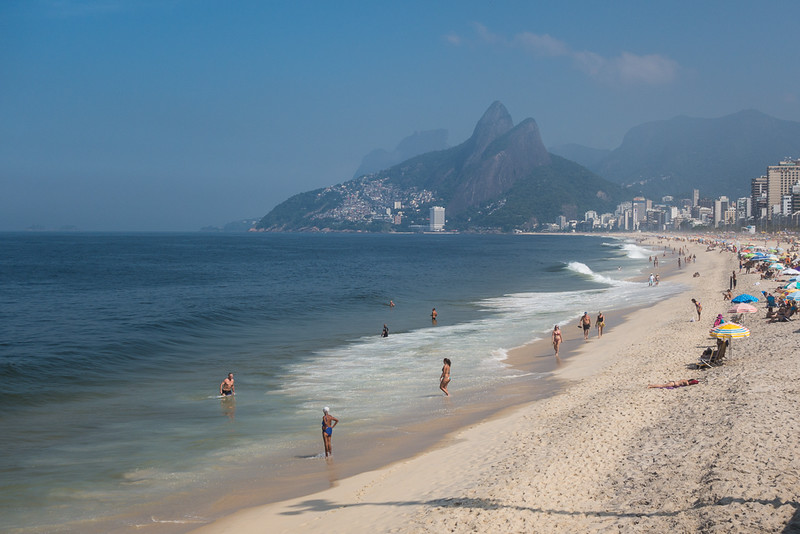 hotels-rio-beaches.jpg