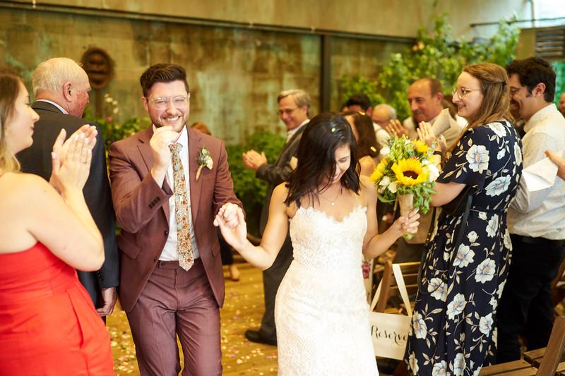 James_Celine Wedding 0453.jpg