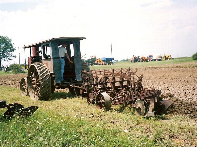 20-40 Case plowing.jpg