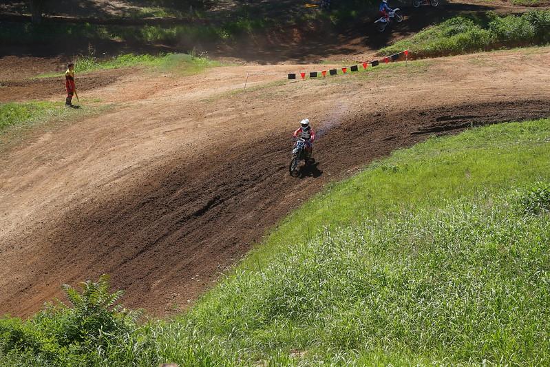 FCA Motocross camp 20170631day2.JPG