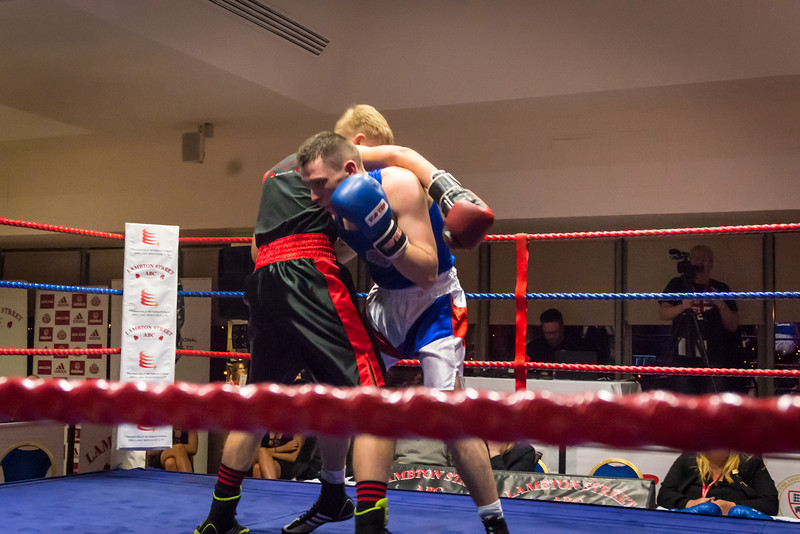 -Boxing Event March 5 2016Boxing Event March 5 2016-21801180.jpg