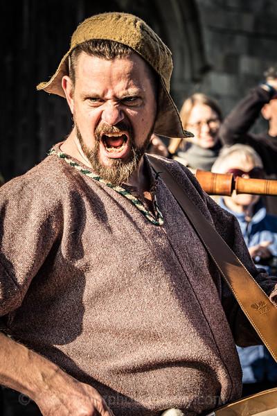 Jorvik Viking Festival 2019-73.jpg