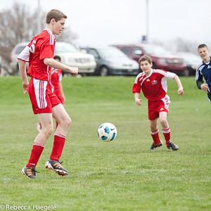 2012 Soccer 4.1-5975.jpg