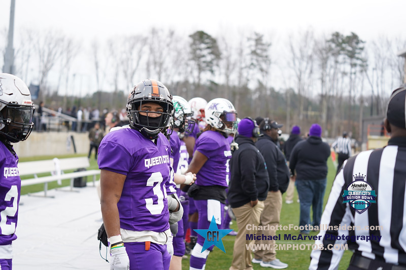 2019 Queen City Senior Bowl-00666.jpg