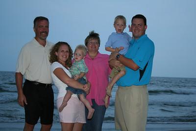 2008 Myrtle Beach, SC