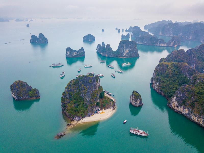 Vietnam-36.jpg